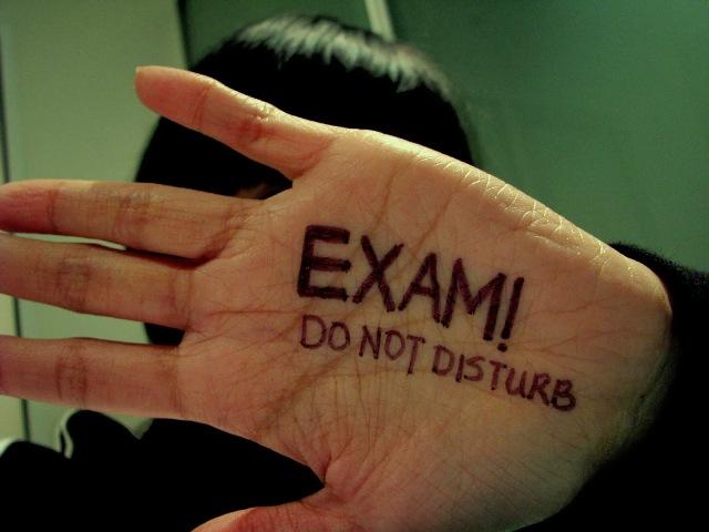 exam-do-not-disturb-whatsapp-dp-for-students