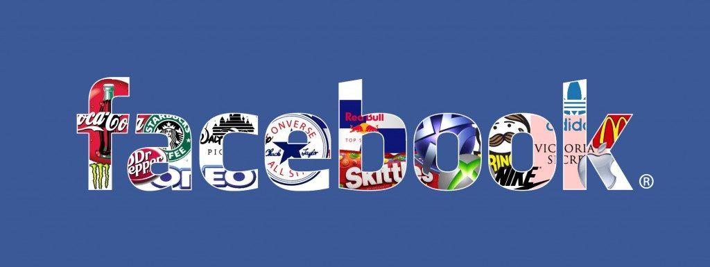facebook-bot-comments