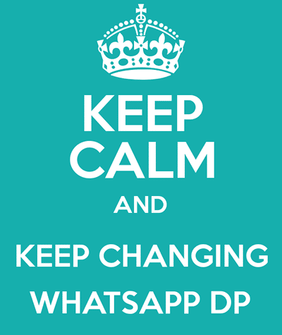 keep-calm-funny-whatsapp-dp