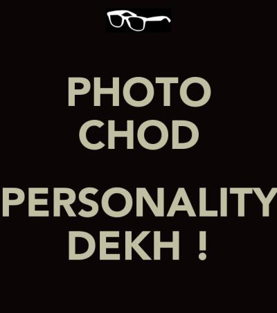 whatsapp-dp-images-in-hindi