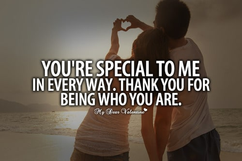 you-are-very-special-to-me-whatsapp-dp