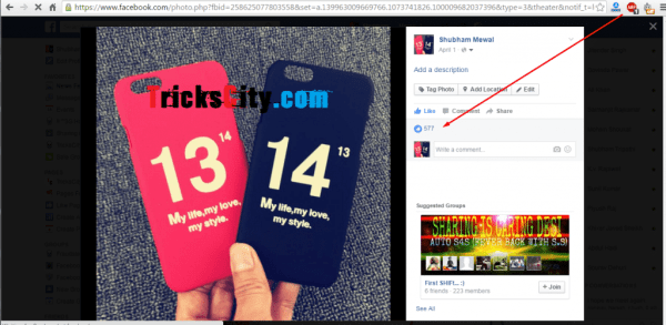 get-unlimited-likes-on-facebook-photos-status