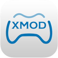Xmodgames-android-app