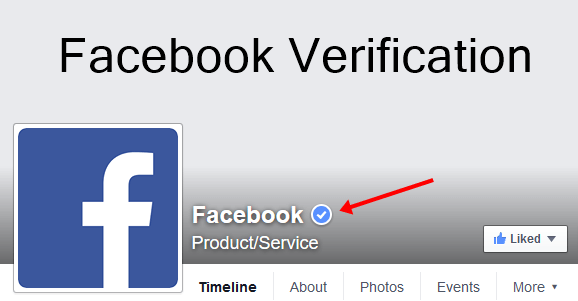 facebook-page-verified-blue-badge