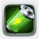 go-battery-saver-app