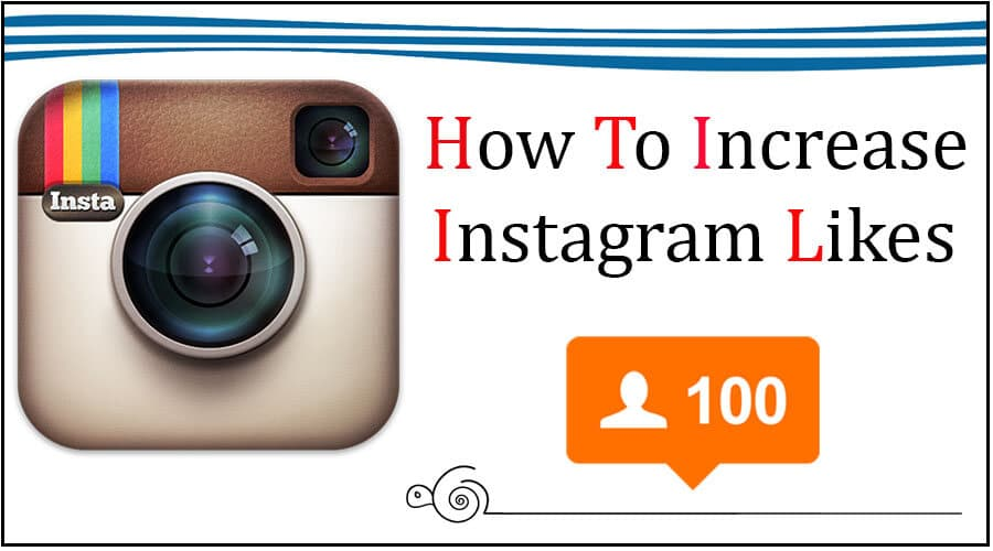 how-to-increase-instagram-likes