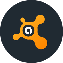 avast-antivirus-app-for-android