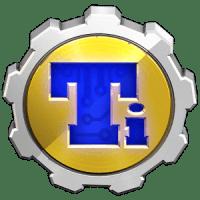 titanium-backup-android-app
