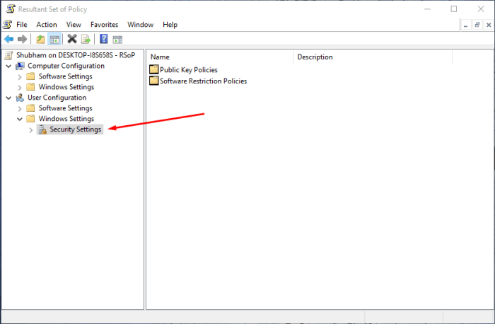 security-settings-windows