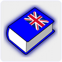 best dictionary apps