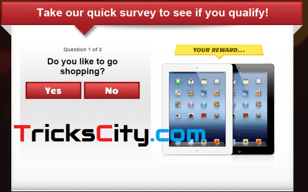 fileice-survey-bypass-trick