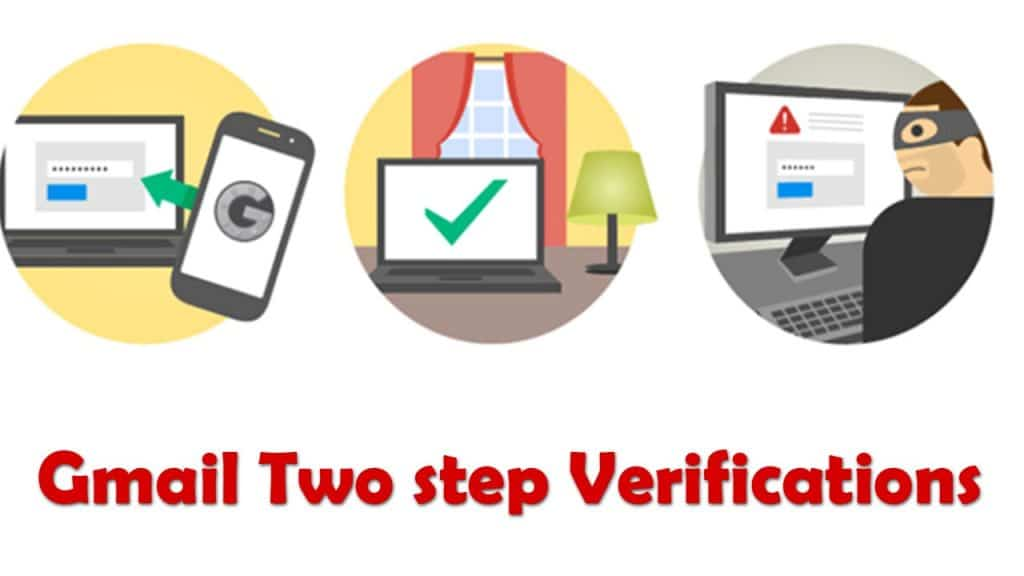 How-to-Activate-2-Step-Verification-on-Google-Accounts