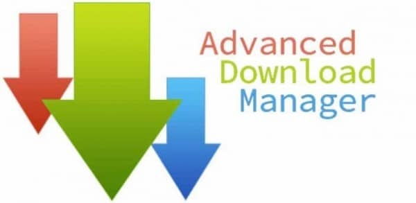 advanced-download-manager