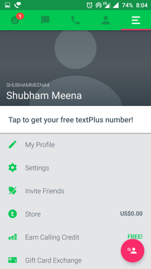 get-us-number-for-whatsapp