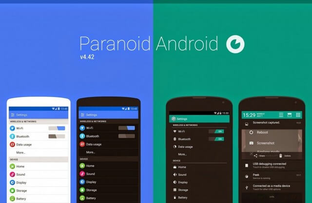paranoid-android-rom