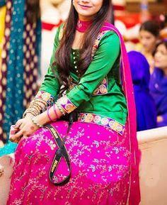 punjabi-stylish-girls-profile-dp