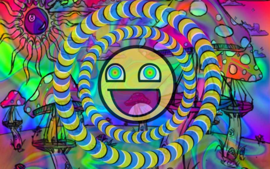trippy-backgrounds