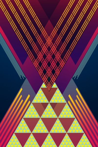 psychedelic-wallpapers-for-android
