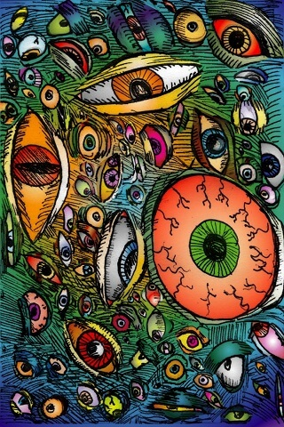 psychedelic-wallpaper-iphone