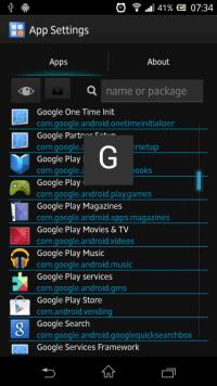 app-settings-xposed-module