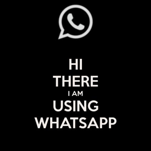 cool-whatsapp-dp