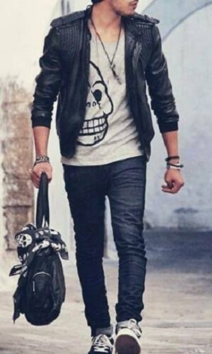 fresh-new-stylish-n-cool-boy-profile-picture-for-facebook