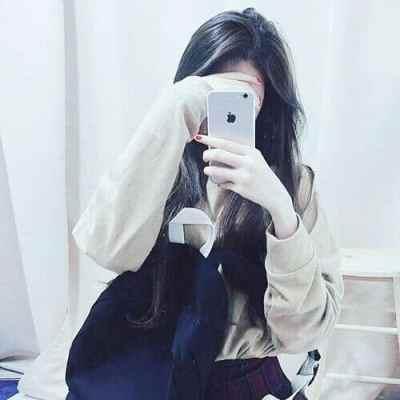 whatsapp-dp-images-girls