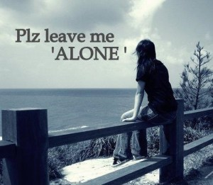 Mood-Off-Alone-DP-for-Whatsapp