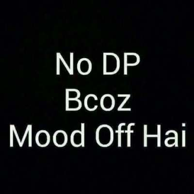 Mood-Off-Images-For-Whatsapp-Dp