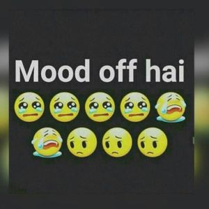 mood-off-dp-for-whatsapp