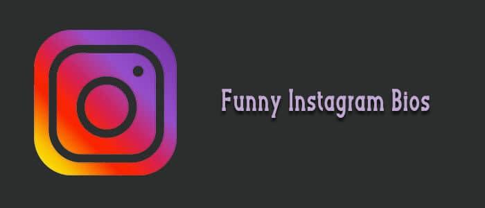 bios-engraçados-instagram