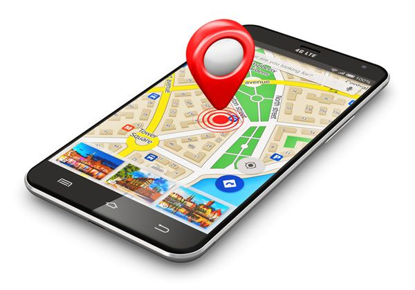 How to trace Mobile number location (2019 Updated)