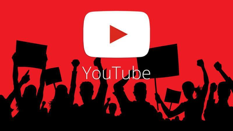 How to Download YouTube Videos in Mobile Phone