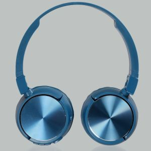 Wireless Bluetooth Headphone Tricksedge
