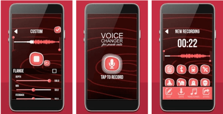Best Prank Calling Apps for Android to Play Prank Call Ideas