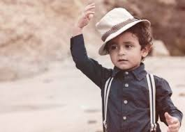 Images for Cute Whatsapp DP for Boy