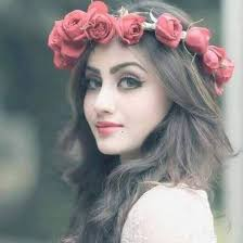 whatsapp profile pictures for girls