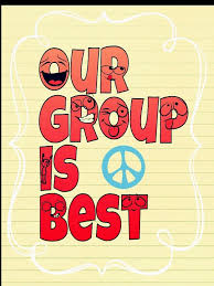 Group Icon For Whatsapp