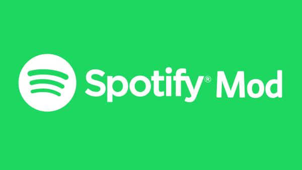 Spotify Premium Mod Download