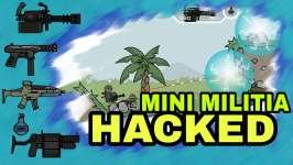 MMSuperPatcher v1.4 Download By Kmods