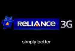Reliance New Host Based Trick Working July 2014