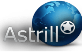 Astrill VPN Review 2015 : Best VPN For P2P,Media Streaming,Web Surfing