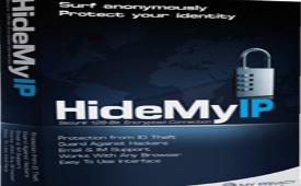 Hide My IP VPN Review 2015