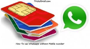 whatsapp-sim