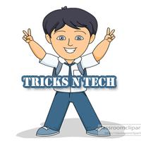 Github Student Developer Pack