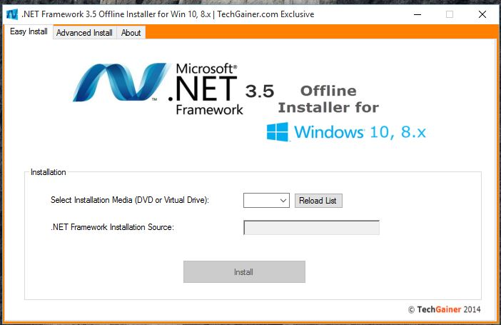 Open_Installer