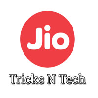 Reliance Jio Featured