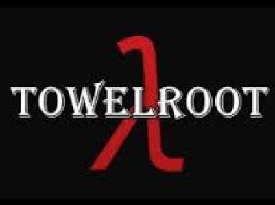Towel Root Apk Download