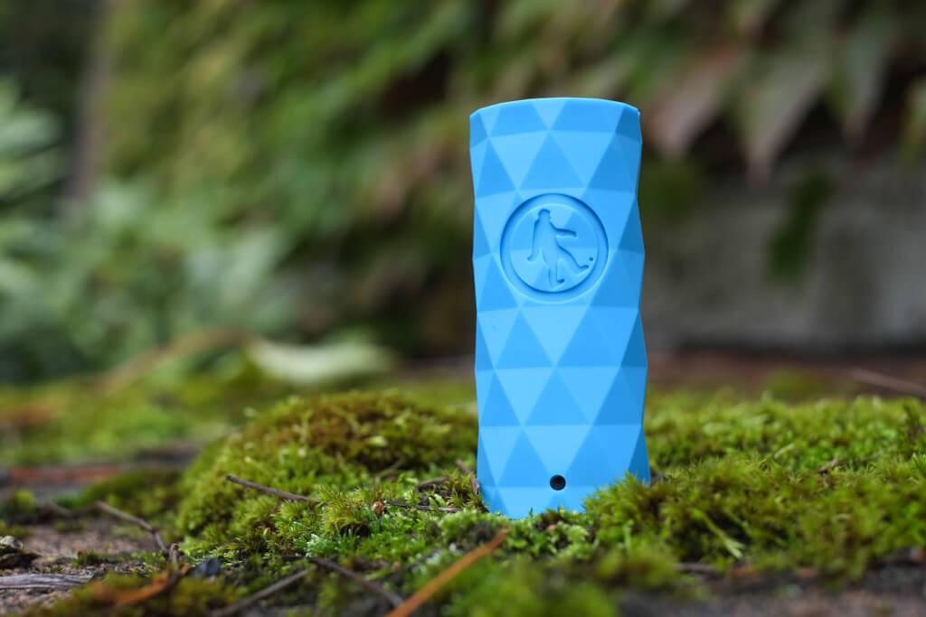 Outdoor Tech Gadgets