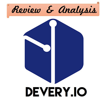 orbis review